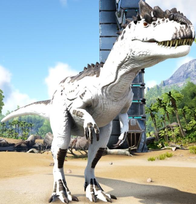Картинки по запросу Аллозавриды