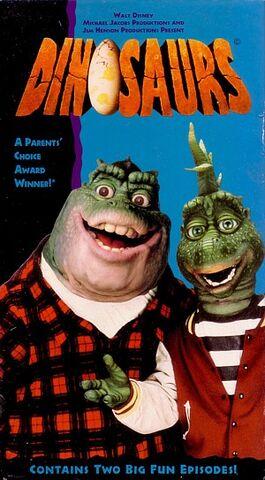 File:Dinosaursvideo6.jpg