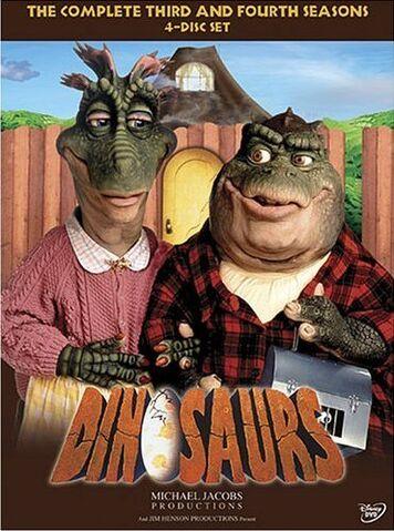 File:DinosaursDVD3-4.jpg