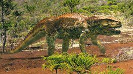 WWDBook Postosuchus