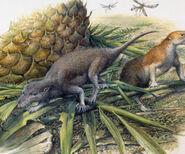 Jurrasic-mammal illustration 770-480x400