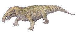 Archosaurus.jpg
