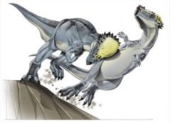 JPI Pachycephalosaurus.png