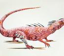 Acleistorhinidae
