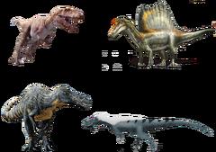 MegalosauroideaInfobox.png