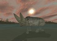 Fmm uv 32 ambient safari egyptian arsinoitherium by maastrichiangguy ddj9mwc