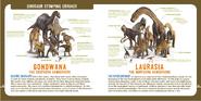Gondwana and Lauraisa dinosaurs.jpg