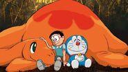 Doraemon-Nobitas-Dinosaur-2006-images-d4e24e7f-348f-4302-8671-03a8d01faaf