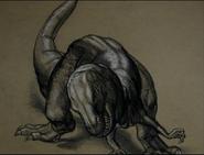 Trex-sketch-3