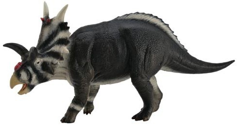 File:Xenoceratops-Procon-e1421370673493.jpg