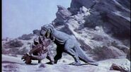 433331-stop-motion-animation-planet-of-dinosaurs-screenshot