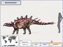 Regnosaurus by cisiopurple ddrgwe2-fullview