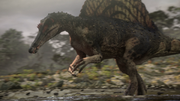 Amazing-Walking-With-Dinosaurs-Images-HD-Wallpapers