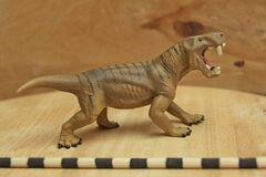 Dinogorgon schleich1-700x467.jpg