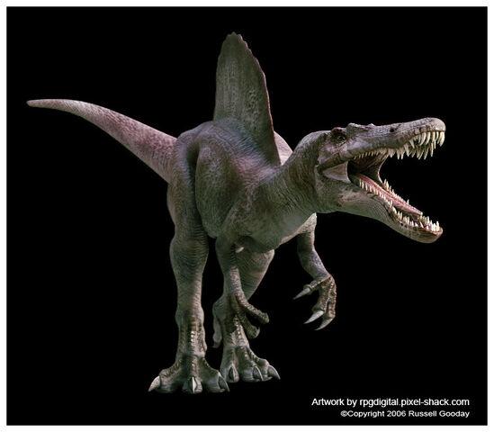 File:Spinosaurus2.jpg
