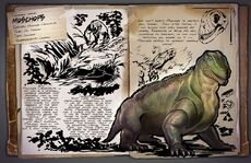 1200px-Moschops Dossier