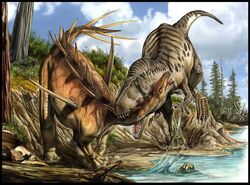 21-Torvosaurus-attack