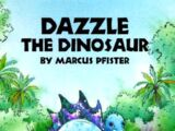 Dazzle the Dinosaur