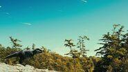 Giants of Patagonia - Tyrannosaurus