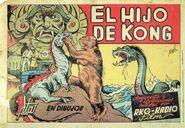 El-hiro-de-kong-c as-porto-2351c7a