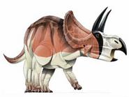 JPI Diceratops