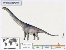 Jiangshanosaurus by cisiopurple-dca8y2e
