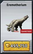 Jurassic-Park-Builder-Eremotherium