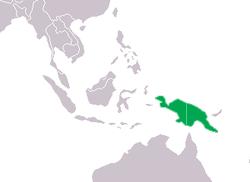 250px-Crocodylus novaeguineae Distribution.png