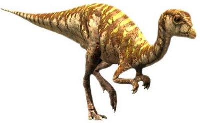 Image result for leaellynasaura