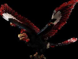 Birdasaur
