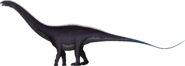 Apatosaurus ajax by brolyeuphyfusion9500-d8tjjzl