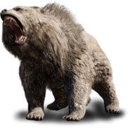 Far cry primal cave bear (1)