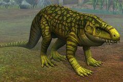 Prestosuchus (7)