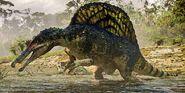 BBC-Planet-Dinosaur-Spinosaurus-Sept-2011-tiny