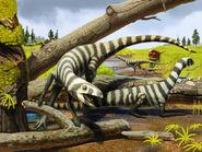 Image 3761-Asilisaurus-kongwe