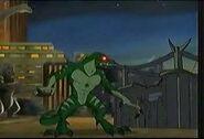 Raptor-tricer2-21