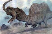 Spinosaurus (wm)