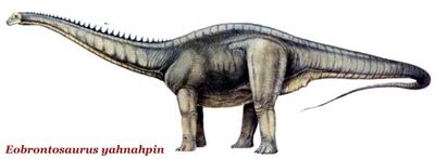 Eobrontosaurus-big game.at .infoseek