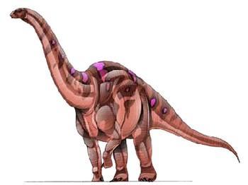 Epachthosaurus-1