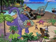 310267-scholastic-s-the-magic-school-bus-explores-in-the-age-of-dinosaurs