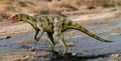 Sanjuansaurus NT.jpg