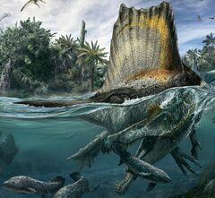 Spinosaurus-restoration-990x912.jpg