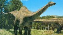 640px-WWDBook Diplodocus
