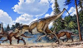 File:Daspletosauruschase.jpg