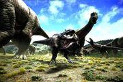 Ph Dinosaurs 004