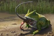 Cretaceous-animals-4