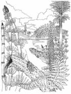 Xcarboniferous-pond250.jpg.pagespeed.ic.266tLuXGiq