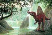 Owen grady x spinosaurus reader part 6 by larkieandkitsu-d96hxmc