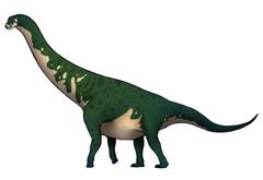 Screenshot 2019-07-13 gigantosaurus megalonyx - Google Search.png