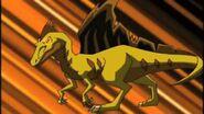 Spinosaurus (DinoSquad)